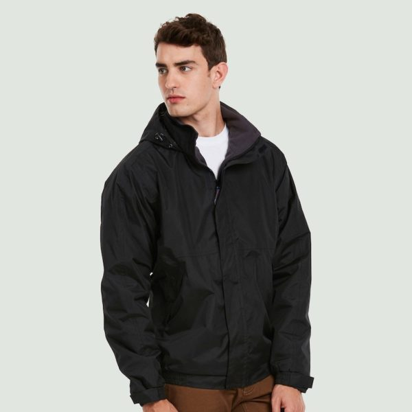 Premium Outdoor Jacket UC620