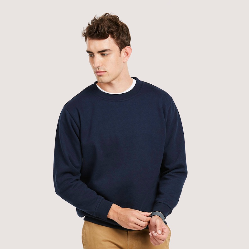 Premium Sweatshirt 350GSM UC201