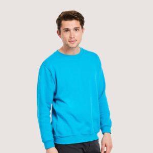 Sweatshirt UC203 300gsm
