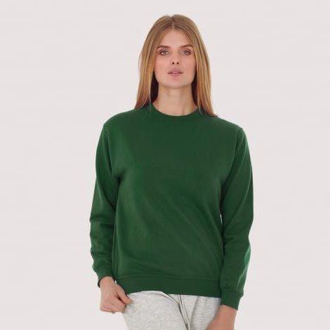 personalised sweatshirt UX3