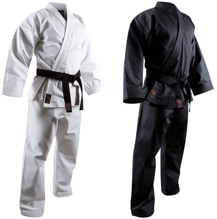 MARTIAL ARTS GI Jiu Jitsu JUDO BJJ