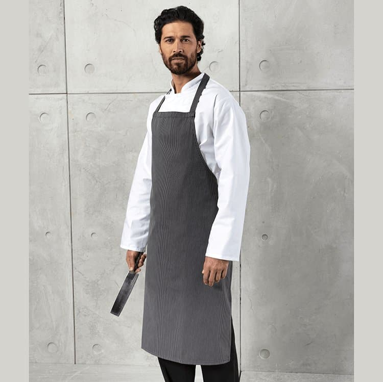 chef apron 112