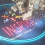 embroidery machine e1559221820814