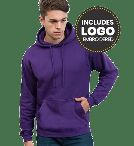 hoodie deals mob 1