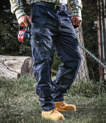 landscapers work trousers