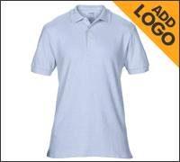 polo shirt deals