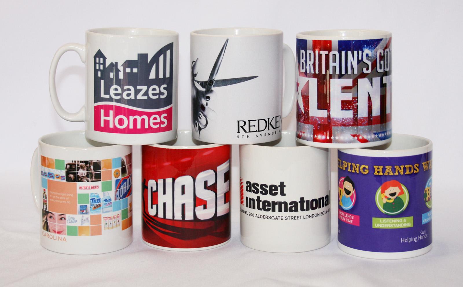 printed mugs 7