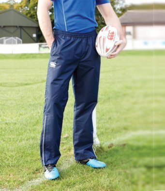 rugby pants