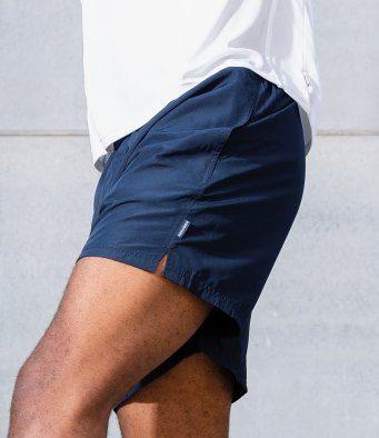 running shorts 2