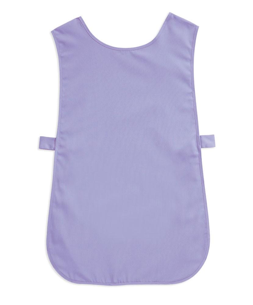 tabard w92 lilac