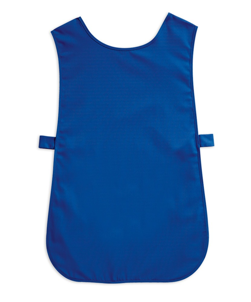 tabard w92 royal blue