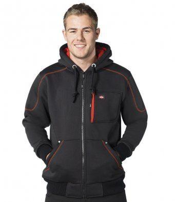 weightlifting hoodies