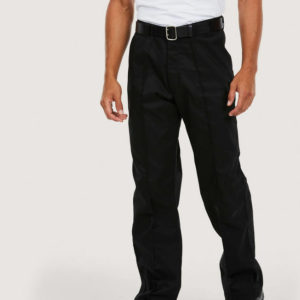 workwear combat trousers UC901
