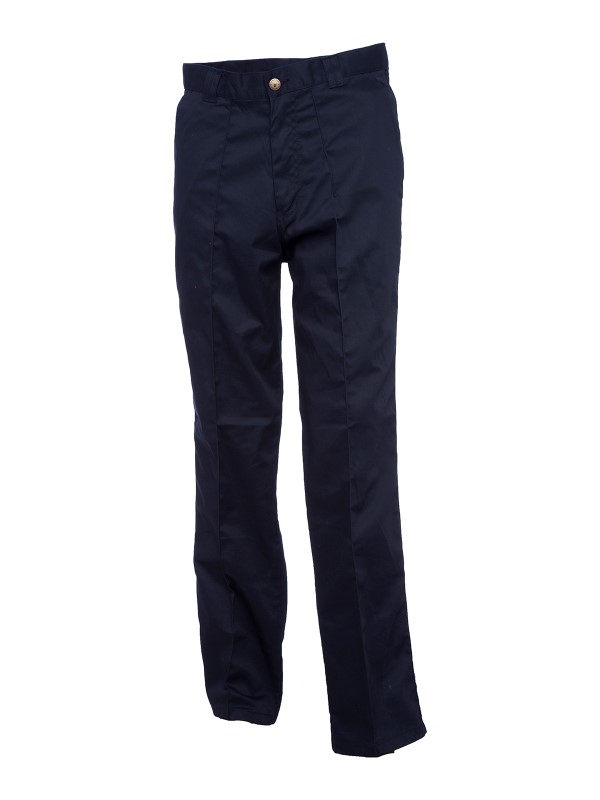 workwear combat trousers UC901 navy