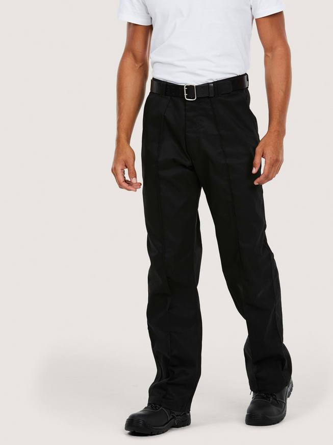 workwear combat trousers UC901