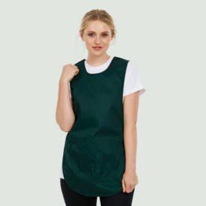 workwear tabard uc920