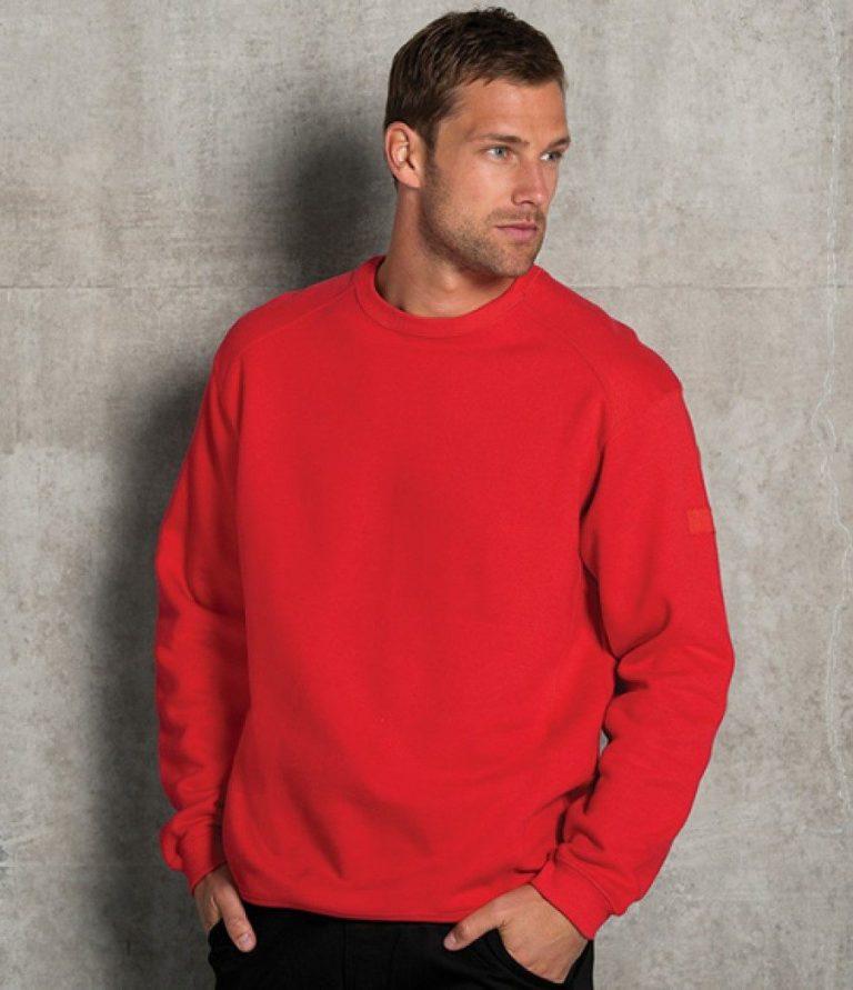 013M Mens Sweatshirt 768x891 1