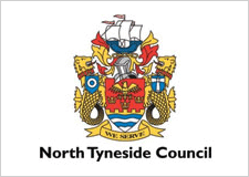 north tyneside council