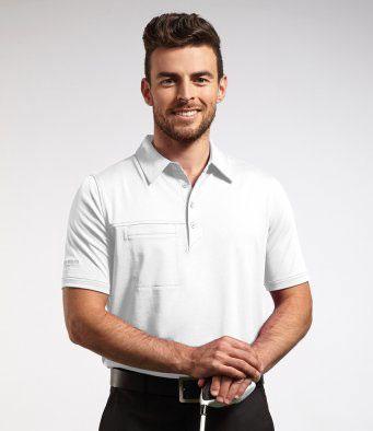 Golf cloth
