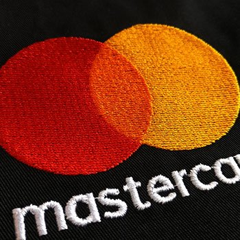 MasterCard print
