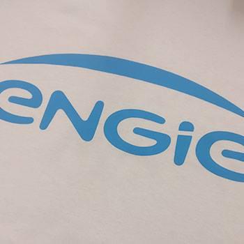 Engie print