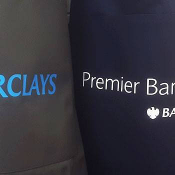 Barclays print