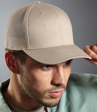 Mens cap