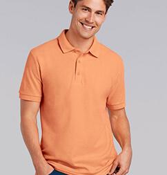 clothing img1