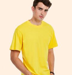 clothing img2