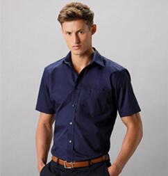 clothing img4