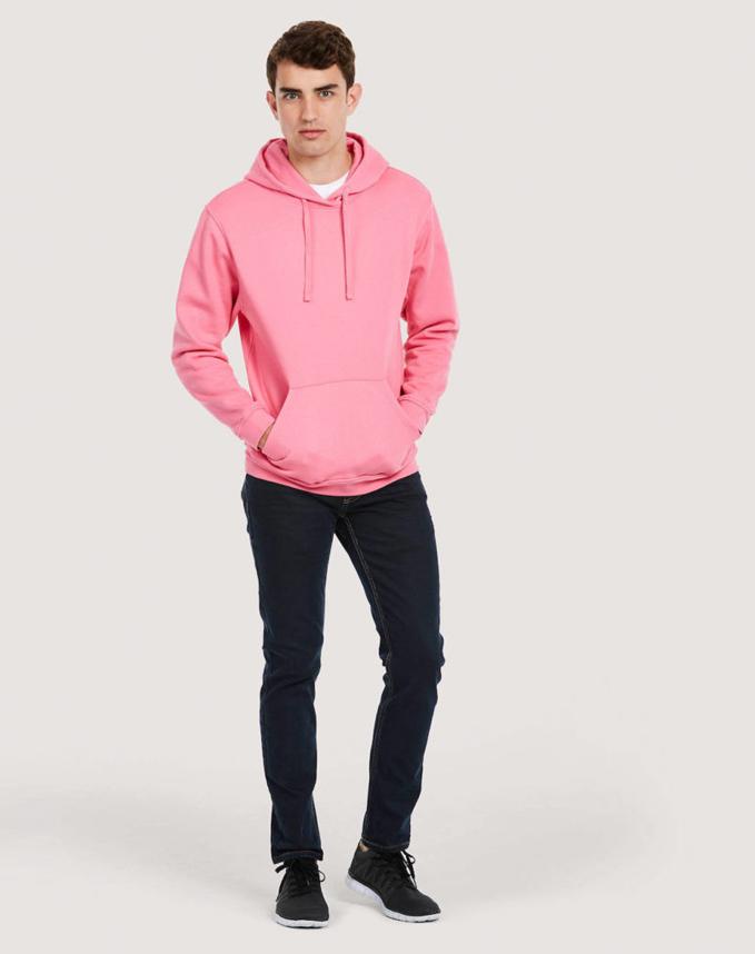 hoodie-768x1025