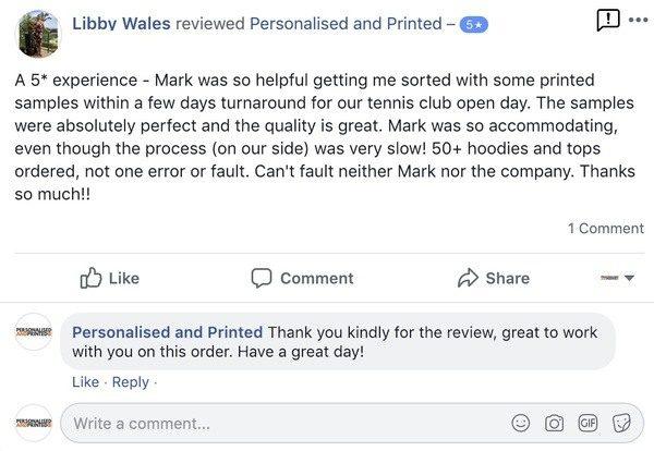 pp reviews1