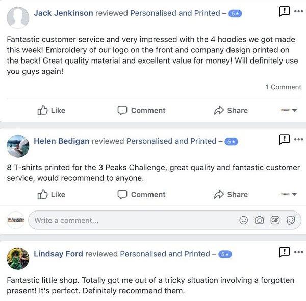 pp reviews2