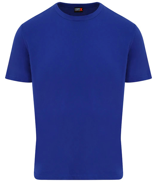 personalised t-shirt roy front