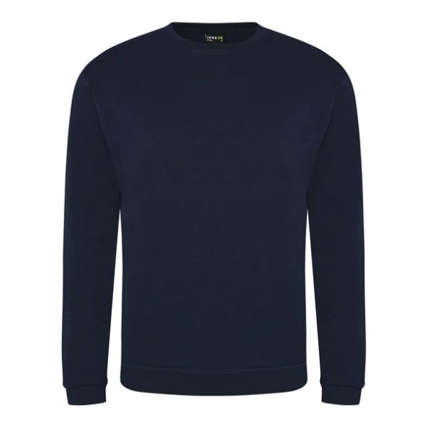 personalised t-shirt navy