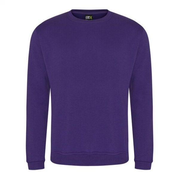 t-shirt purple