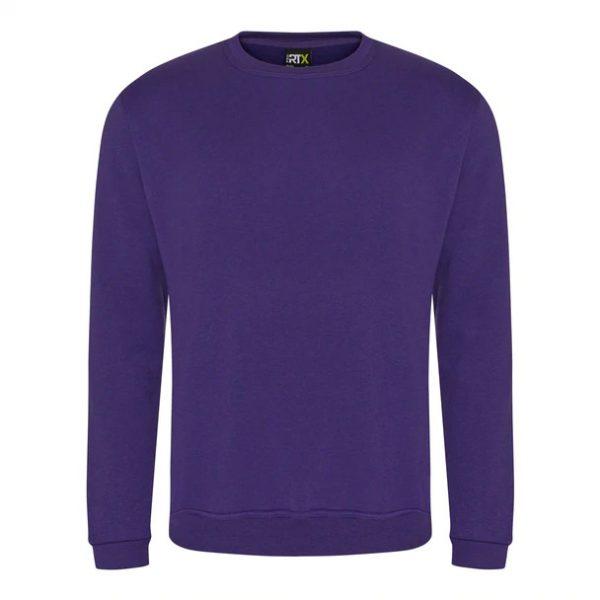 personalised t-shirt purple