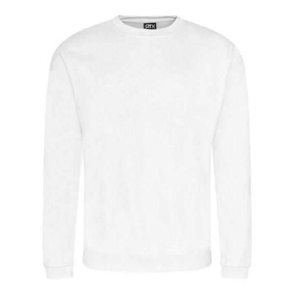 personalised t-shirt white