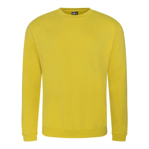 personalised t-shirt yellow