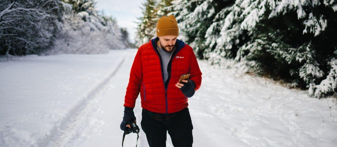 winter-workwear-options